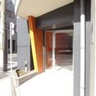 ALIKA森下Ⅰ(アリカ森下1) 建物画像6