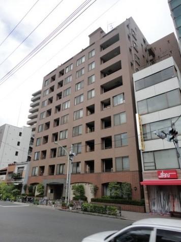 朝日サテライト上野 建物画像6