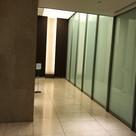 中目黒アトラスタワー 建物画像6