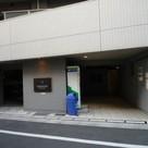 レジディア御茶ノ水 建物画像6
