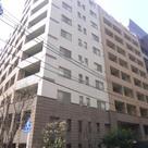 ラ・コスタ横浜山下公園(La Costa横浜山下公園) 建物画像6