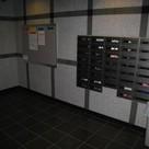 スカイコート大森壱番館 建物画像6