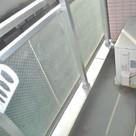 KSホームズⅡ 建物画像6
