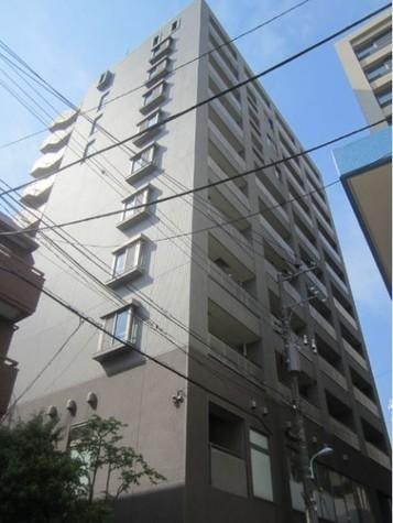 シーダム目黒 建物画像6