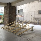 ヴォーガコルテ浅草橋Ⅱ 建物画像6