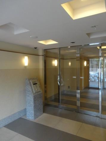 プレスタイル菊川 建物画像6