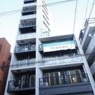 SK-ONE市ヶ谷 建物画像6