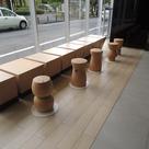 パークアクシス横浜反町公園 建物画像6