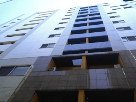 レジディア神田 建物画像6