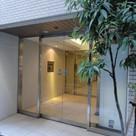 KWレジデンス新川 建物画像6
