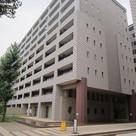 ザ・クレストシティ 建物画像6