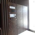 フェニックス新宿夏目坂 建物画像6