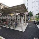 ル・リオン南大井 建物画像6