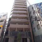 コンシェリア蒲田 建物画像6