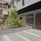 パークアクシス浅草・蔵前 建物画像6