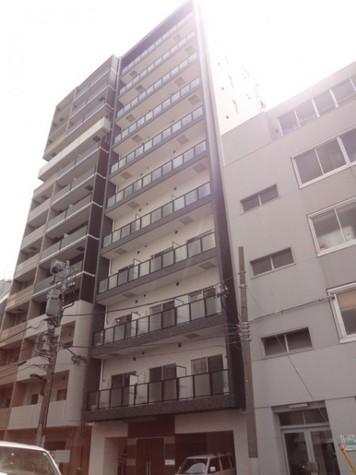 シーネクス千代田岩本町 建物画像6