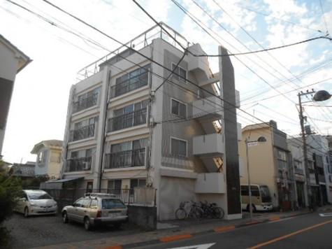 メゾン・ド・シンフォニー 建物画像6