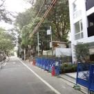 パークサイド湯島台 建物画像6