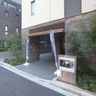 パークハビオ赤坂 建物画像6