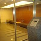 イニシアイオ新宿夏目坂 建物画像6