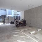 パークハビオ恵比寿 建物画像6