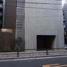 ZOOM九段下 建物画像6