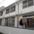 三田ハイツ 建物画像6