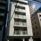 ブロッサム ツクダ(Blossom Tsukuda) 建物画像6