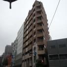ルーラル二十番館 建物画像6