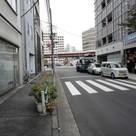 サンテミリオン神田東 建物画像6