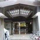 メイツ伊勢佐木長者町 建物画像6