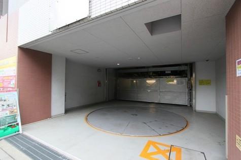 スパシエルクス横浜(旧フェニックスレジデンス西横浜) 建物画像6