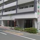 パークアクシス浅草橋 建物画像6