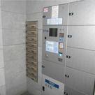 グロースメゾン新横浜 建物画像6