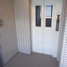 プレール・ドゥーク東京ベイⅢ 建物画像6