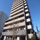 コンシェリア新宿North Frontier 建物画像6
