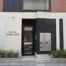 b'CASA 新大橋 建物画像6
