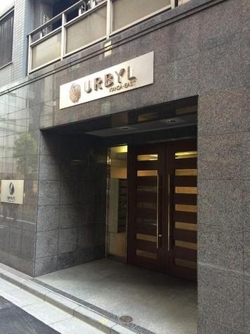 アーバイル神田EAST 建物画像6
