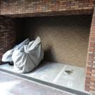 アヴァンティーク銀座2丁目参番館 建物画像6