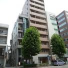 スカイコート秋葉原 建物画像6