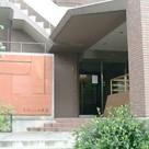 リヴェール原宿 建物画像6