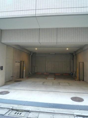 メゾン・ド・ヴィレ日本橋中洲 建物画像6