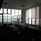 レジディアタワー目黒不動前(旧パシフィックタワー目黒不動前) 建物画像6