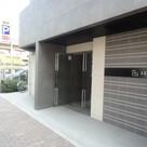 LEXE上野(レグゼ上野) 建物画像6