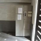 菱和パレス三田慶大前 建物画像6