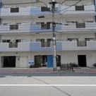 アルタヴィラ御徒町 建物画像6