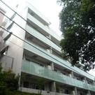 YOTSUYA DUPLEX D-R 建物画像6