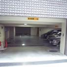 クレストフォルム日本橋水天宮 建物画像6