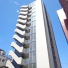 ヒュぺリオン東陽町 建物画像6