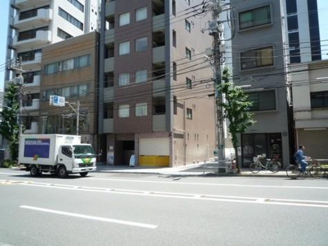 スリアン神楽坂 建物画像6